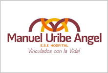 Hospital Manuel Uribe Angel